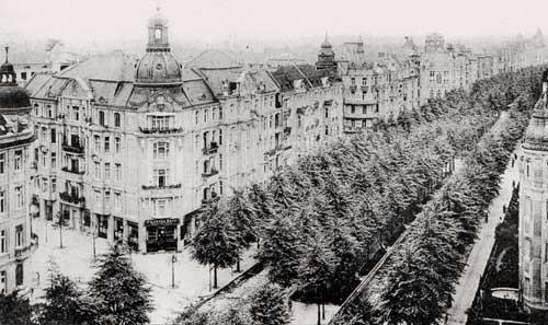 http://witkacologia.eu/images/uzupelnienia/Sztaba/Berlin/KD-1910_.jpg